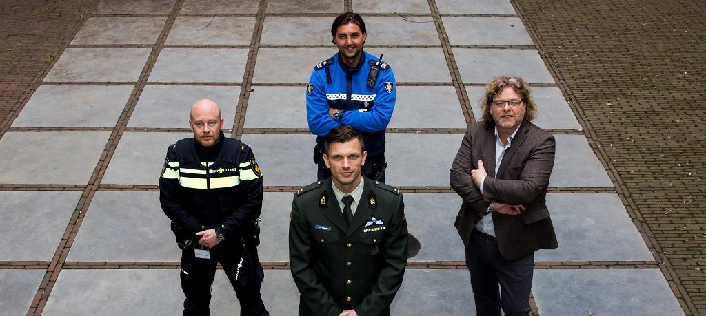 coalitie_voor_veiligheid-99